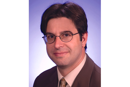Ioannis Raftopoulos, MD, PhD, FACS, FASMBS